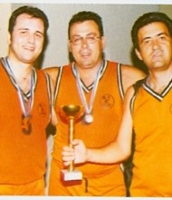BASKET TEAM FOTO 3