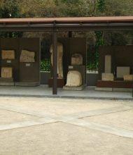 Από την εκδρομή του ΦΥΣΙΟΛΑΤΡΗ στο Νέο Αρχαιολογικό Μουσείο Θήβας ΚΥΡΙΑΚΗ 18 ΜΑΡΤΙΟΥ 2018