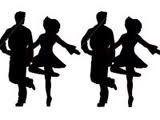 Αναστολή των μαθημάτων χορού