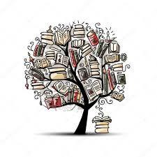 Κατάλογος βιβλιοπωλείων-εκδοτικών οίκων που συνεργάζονται με τον Φυσιολάτρη