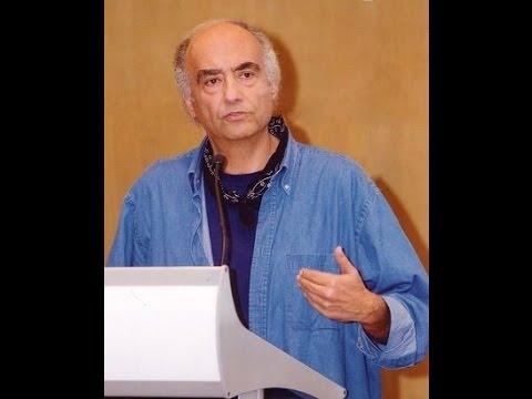 """Διαδικτυακή Παρουσίαση με θέμα: ΟΔΙΚΗ ΣΥΜΠΕΡΙΦΟΡΑ με τον Αναστάσιο Μαρκουΐζο """"ΙΑΒΕΡΗ"""""""